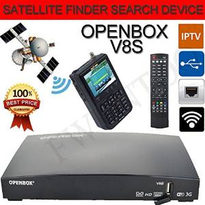Cheap Openbox V8s, find Openbox V8s deals on line at Alibaba com