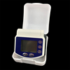 veterinary blood pressure monitor omron