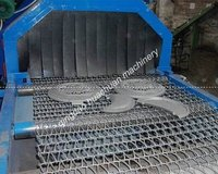 Supply high quality steel pipe outer wall sand polishing machine from china