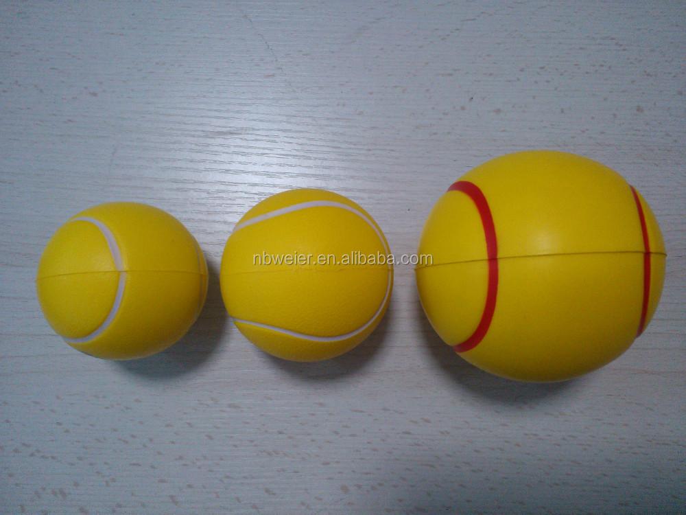 grossiste balles tennis pas cher acheter les meilleurs balles tennis pas cher lots de la chine. Black Bedroom Furniture Sets. Home Design Ideas