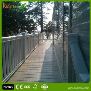 merbau decking alternative wood plastic composite decking boards without decking oil