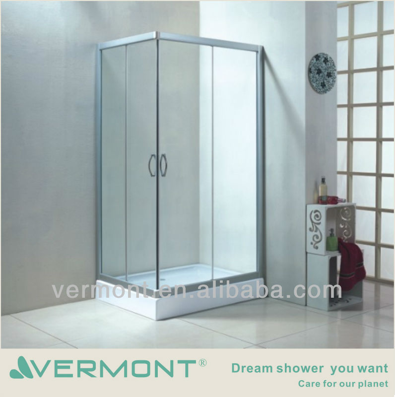 free standing shower enclosure free standing shower enclosure suppliers and at alibabacom