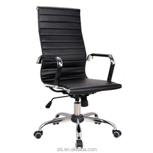 ergonomic office chair armchair office furniture specifications 200kg office chair