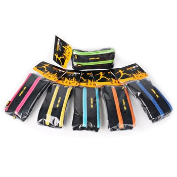 b4167603b3 Outdoor Neoprene Sports Portable Mobile Phone Waist Belt Fanny Bag ...
