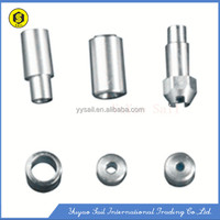 part for furniture of machining part with lowest price