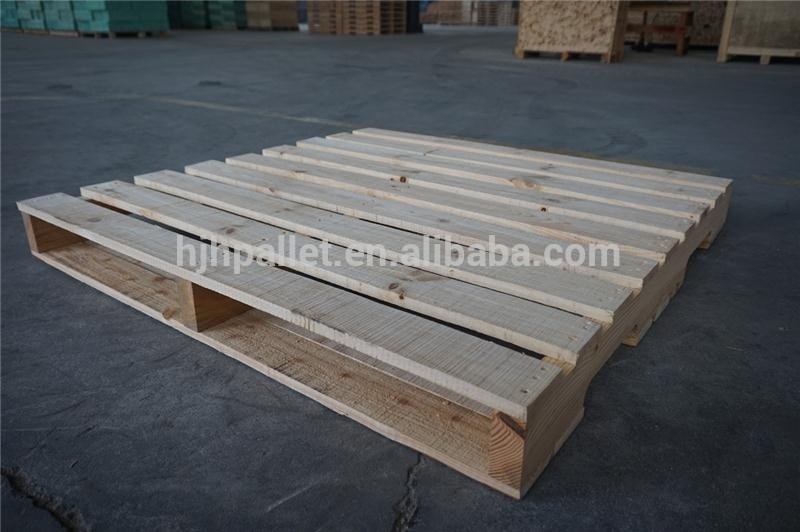 Press Wood Pallet, Press Wood Pallet Suppliers and Manufacturers at  Alibaba