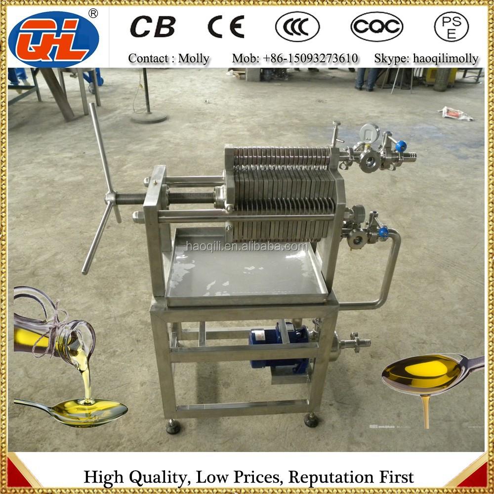 Finden Sie Hohe Qualität Brei-filter Hersteller und Brei-filter auf ...