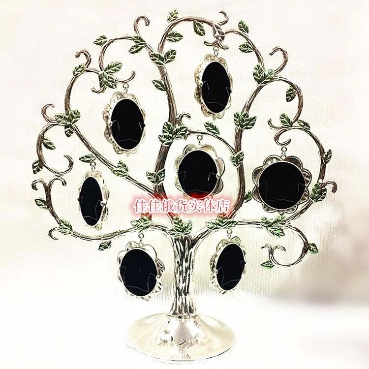 Россия древних олова континентальный специальностей 7 творческий подарок цветы елочные украшения