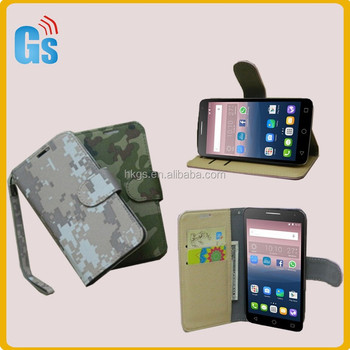 Business card holder wallet camouflage leather cell phone case for business card holder wallet camouflage leather cell phone case for digicel dl1000 flip cover colourmoves