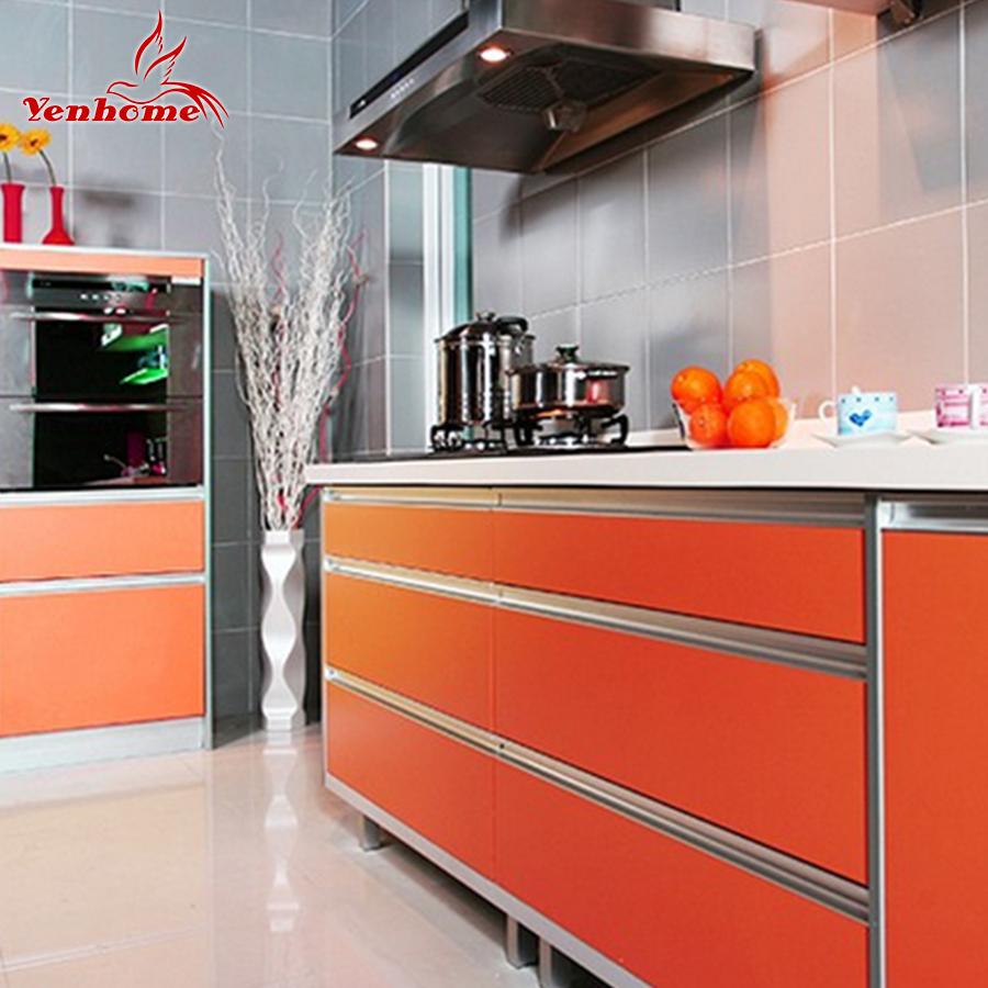 Aliexpress.com : Buy 3M New Pearlescent DIY Decorative