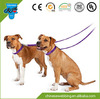 1inch Pet Safety Nylon Dog Leash