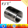 High Pressure Forged Steel Pipe Fittings 3000lb galvanized carbon steel coupling