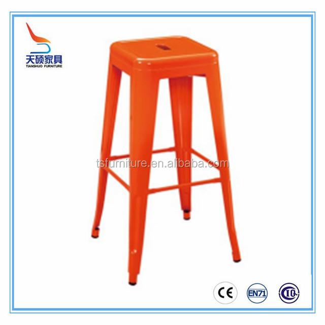 china plastic chair metal wholesale alibaba