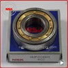 Good price Japan NSK cylindrical roller bearings N308 40X90X23 mm