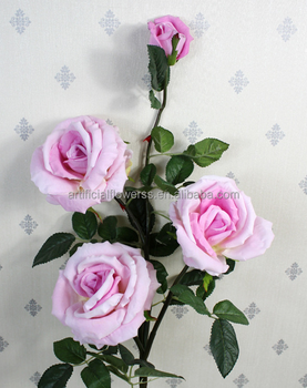 Home Decor Flowers Decorative Creepers Decoration Artificial Flowers