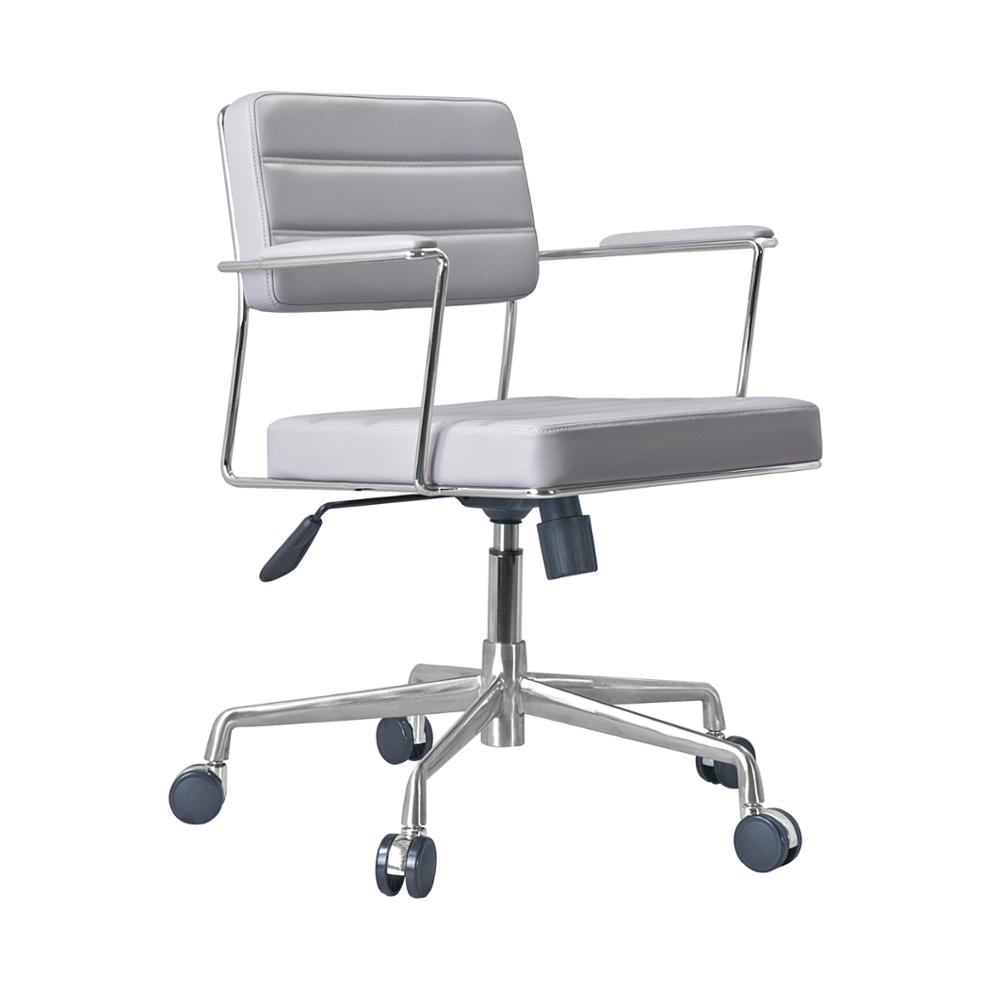 disassemble office chair. Customer Sevice Folding Office Chair Disassemble Best For Back Pain D