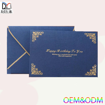 2018 professional christmas cardsinvitation cardshappy birthday 2018 professional christmas cards invitation cardshappy birthday greeting card printing m4hsunfo