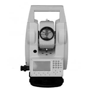 Competitive Total Station Price, 600m Reflectorless Total Station