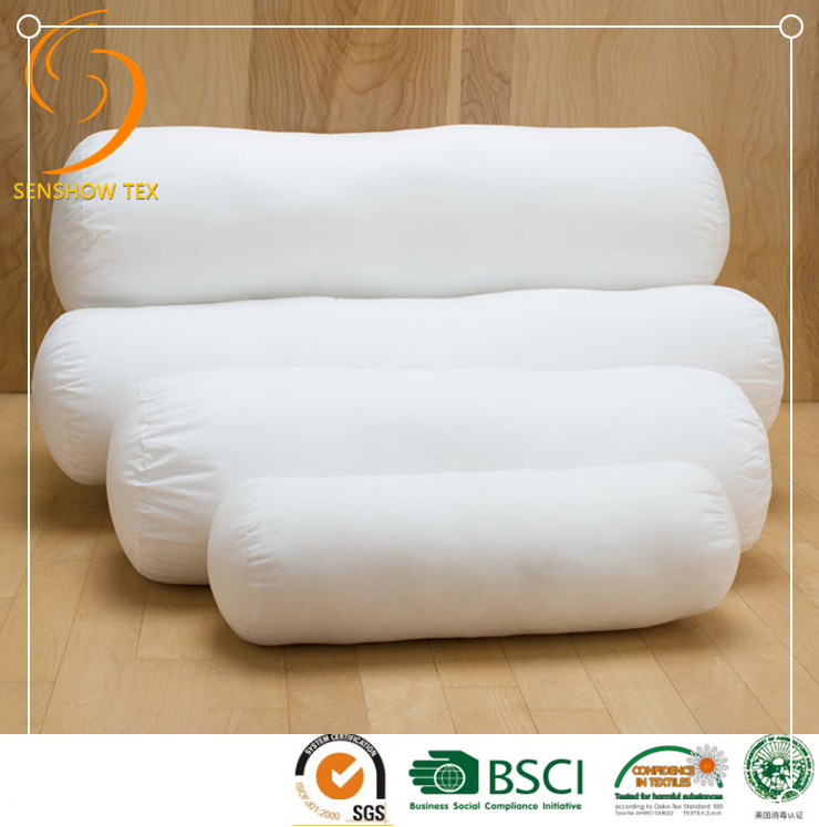 Throw Pillow Inserts Bulk : For Sale: Pillow Form, Pillow Form Wholesale - Suppliers Product Directory