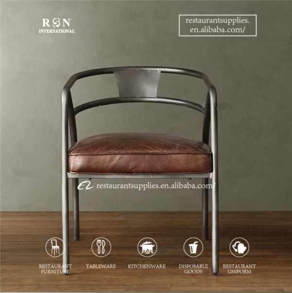 Restaurant Furniture Dinning Chair