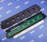 Olivetti PR2E/ PR2 plus passbook printer spare parts of printer photosensitive group unit sensor board