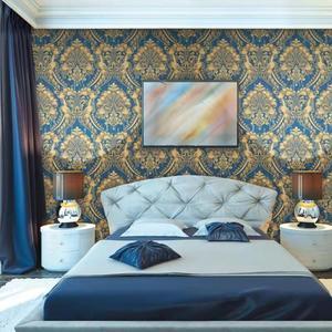3d Wallpaper Hd For Bedroom
