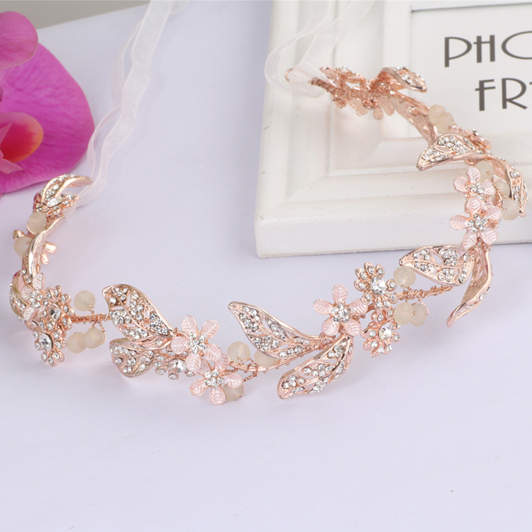 AD2223 rose gold (1).jpg