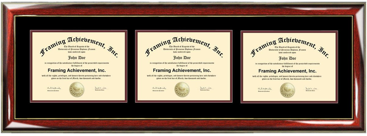 Cheap Award Certificate Frames, find Award Certificate Frames deals ...