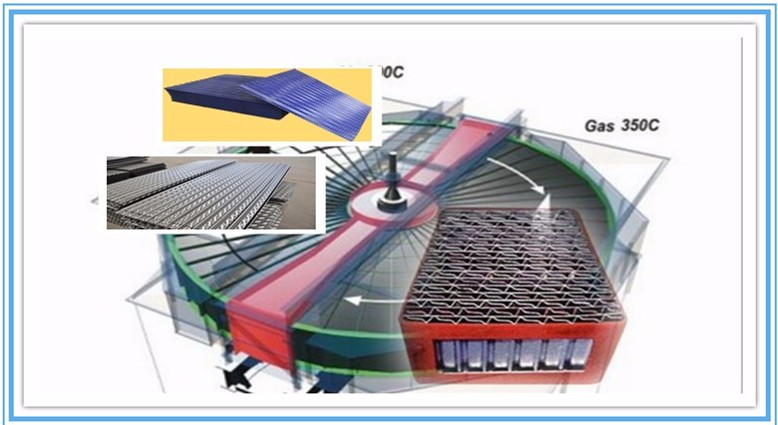Cold End Layer Heating Elements Buy Enameled Heating