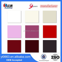4mm Aluminum Composite Panel,Guang Dong Acp