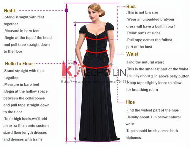 d91cefbdd longo vestido sereia padrões de renda vestido de noite desenhos bordados à  mão para o vestido