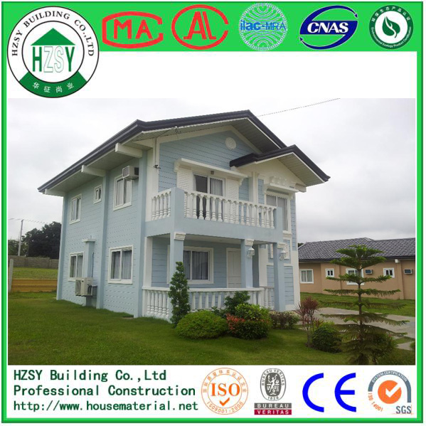 Low Cost Warehouse Construction Building Plans For Sale Prefabricated House In Pakistan 3 Bedroom Small Prefab Houses Buy Low Cost Warehouse