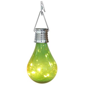 Christmas Light Bulbs.Ball Solar Hanging Garden Lamp Christmas Solar Christmas Light Bulb Covers Buy Christmas Solar Light Christmas Tree Decoration Christmas Light Bulb