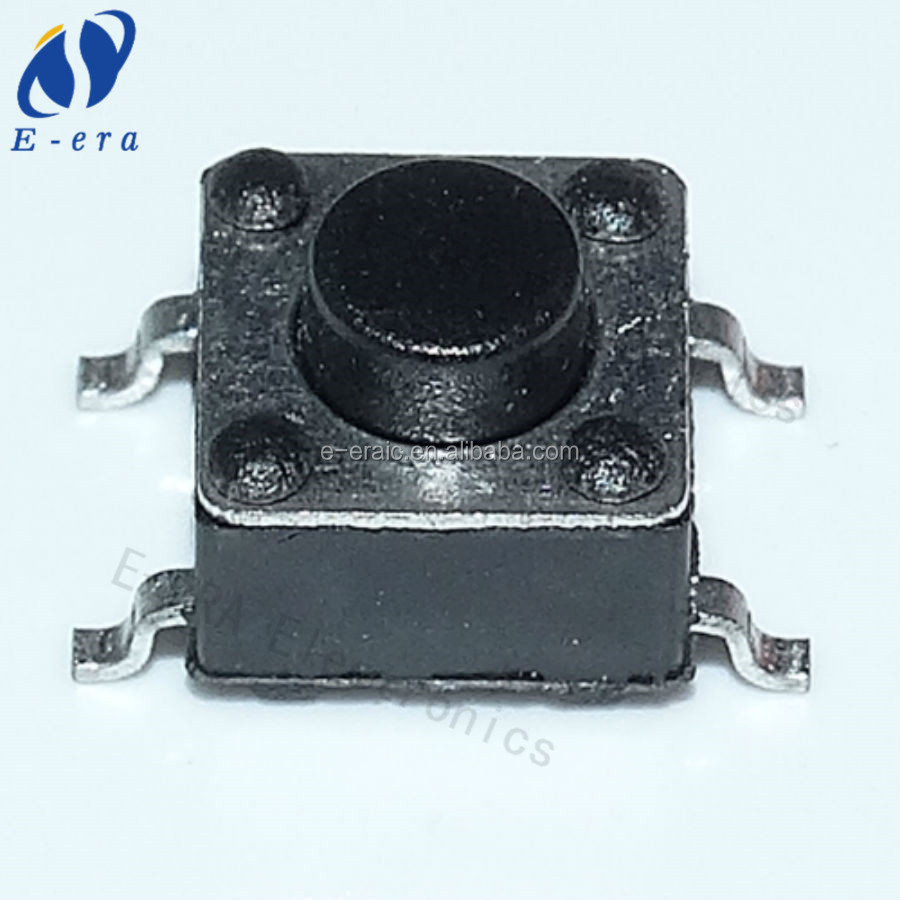 Micro Smd Push Button Switch Suppliers 5mm And Manufacturers At