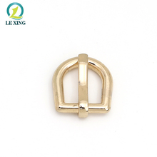 wholesale metal belt strap band watch buckle
