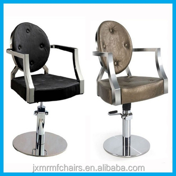 Pleasing European Style Salon Styling Chair For Cheap Sale Wholesale Barber Supplies F9151 Buy Uesd Beauty Salon Barber Chair Trade Issurance Beauty Salon Home Remodeling Inspirations Genioncuboardxyz