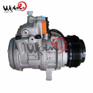 Rebuilt Auto Ac Compressors >> Auto Ac Compressor Rebuild Auto Ac Compressor Rebuild
