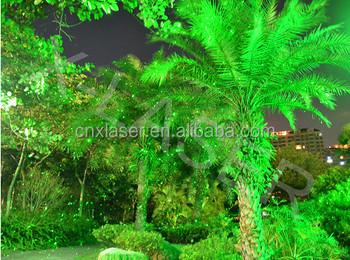 new elf light christmas lights landscape light christmas laser - Laser Projector Christmas Lights