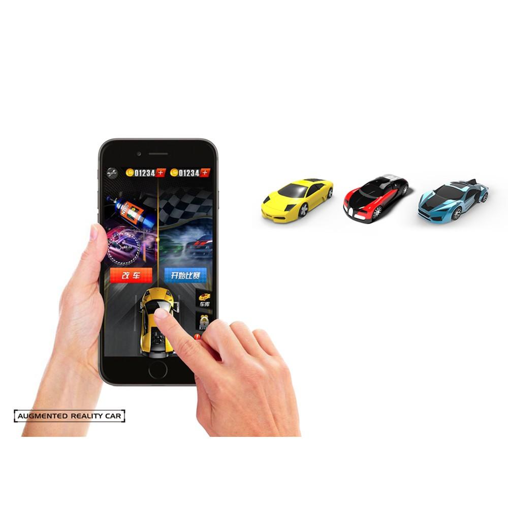Ar Racing Car Ar Racing Car Suppliers And Manufacturers At