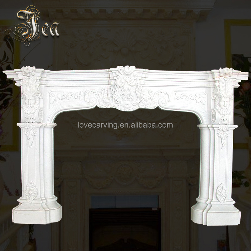 low electric sided price fireplace see suppliers alibaba through showroom with wholesale
