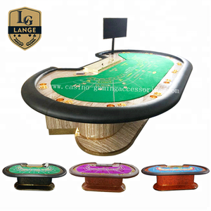 Incredible Led Poker Table Led Poker Table Suppliers And Manufacturers Beutiful Home Inspiration Xortanetmahrainfo