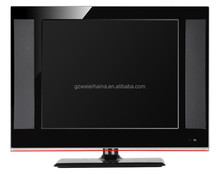 14 inch lcd tv and monitor