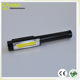 5W Inspection cob emergency Light portable led work light car