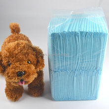 OEM pet sanitary pads for dog pee