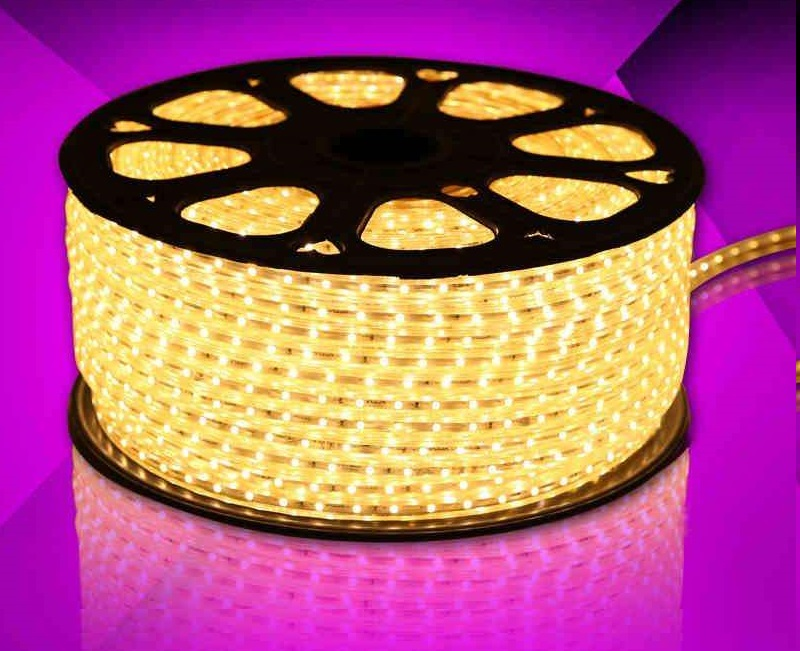 Factory price high quality floor light warm led strip lighting with multiple model