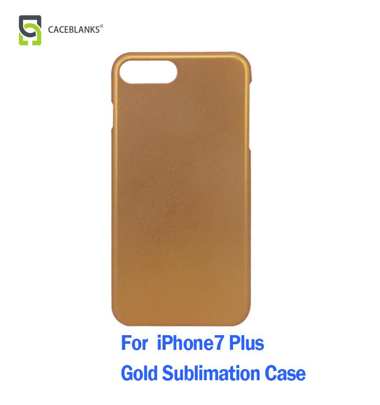 iphone 7 case pc