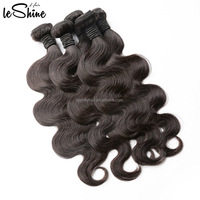 Hot new Products For 2017 Unprocessed Brazilian Hair In Mozambique