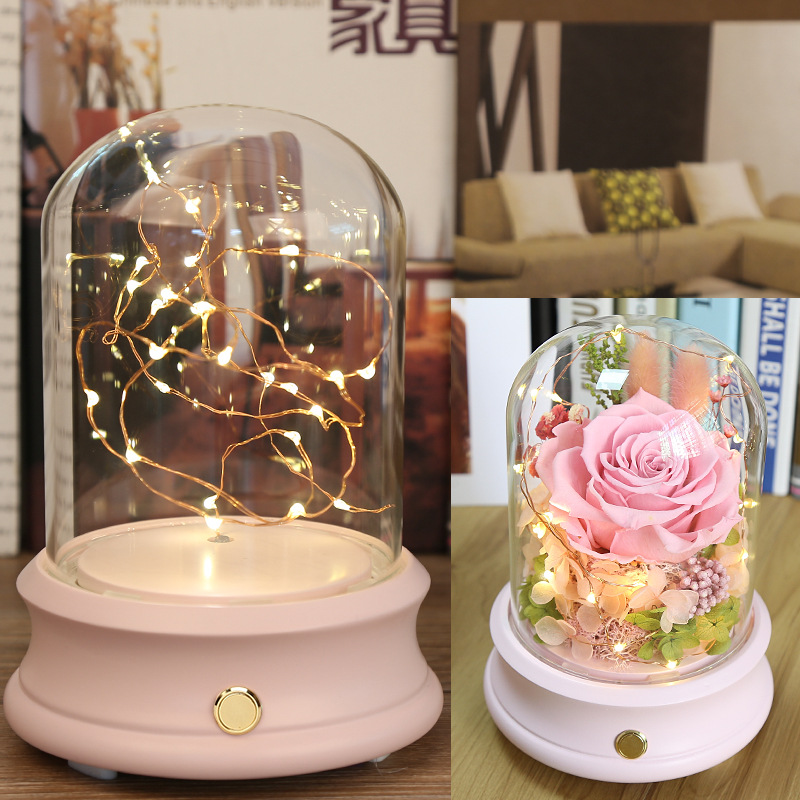 handmade-glass-dome-with-bluetooth-speaker.jpg