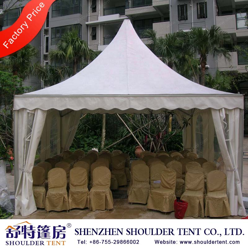 Large Portable Gazebo Tents Large Portable Gazebo Tents Suppliers and Manufacturers at Alibaba.com & Large Portable Gazebo Tents Large Portable Gazebo Tents Suppliers ...