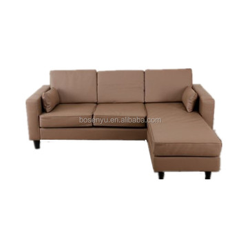 3 Seats L Shape Sofa Set With Removable Cushions And Sectional Style - Buy  3 Seats L Shape Sofa Set,Removable Cushions,Sectional Style Product on ...